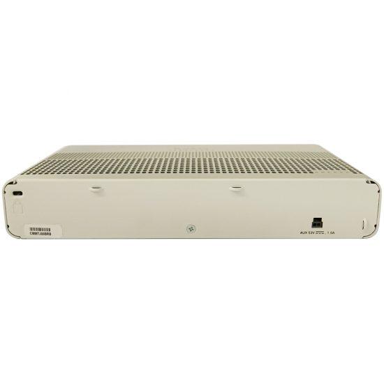 Cisco Catalyst 3560-CX PD PSE 8 Port PoE, 1G Uplinks IP Base # WS-C3560CX-8PT-S