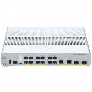 Cisco Catalyst 3560-CX 12 Port PoE, 10G Uplinks IP Base # WS-C3560CX-12PD-S