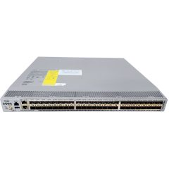 Cisco ONE Nexus 3548X, 48 SFP+ ports # C1-N3K-C3548X