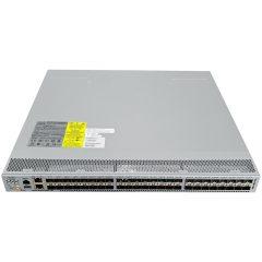 Cisco ONE Nexus 3524X, 24 SFP+ ports # C1-N3K-C3524X
