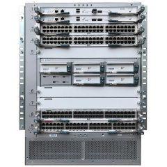 Inc LAN,ADV,TRS,EL2,DCNM,DCNMSAN,MPLS,SAN,XL – Promotion # N7K-C7009-SBUN-P1