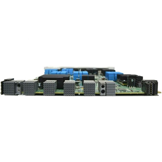 Nexus 7000 12-port 40G F3 module, 2-pack # N7K-F312-P1