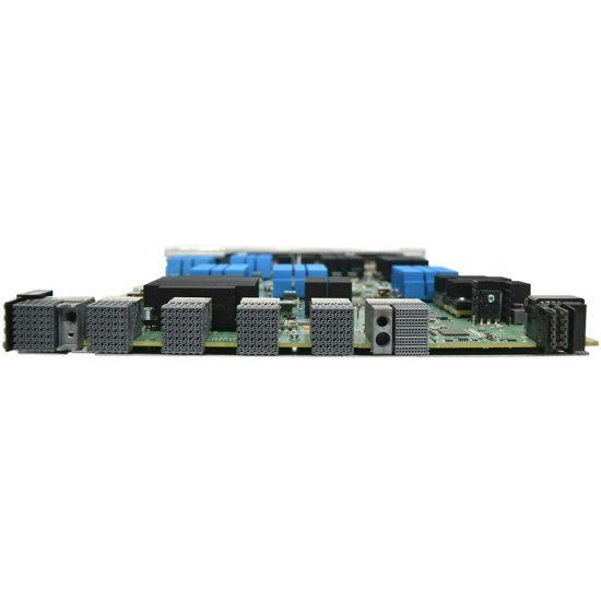 Nexus 7000 F3-Series 48 Port 10GbE (SFP+) # N7K-F348XP-25