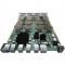 Nexus 7000 F2-Series 48 Port 1/10GBase-T (RJ-45) Enhanced # N7K-F248XT-25E-P1