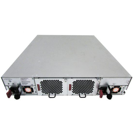 Cisco ONE Nexus 9K Fixed with 56p 40G QSFP+ & 8p 100G QSFP28 # C1-N9K-C92304QC