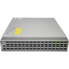 Cisco ONE Nexus 9300 ACI & NX-OS Spine, 64p 40/100G # C1-N9K-C9364C