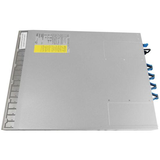 Nexus 9K Fixed with 36p 100G QSFP28 # N9K-C9236C