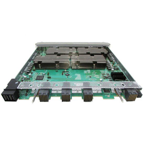 Nexus 9500 32p 100G NX-OS Agg, MACSec line card # N9K-X9732C-FX