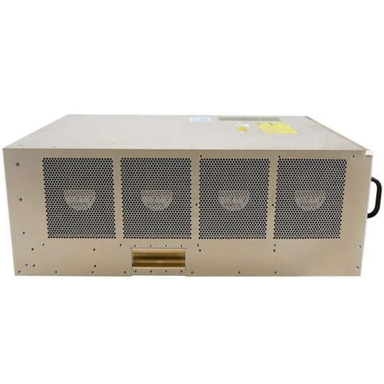 Cisco Catalyst 6880-X-Chassis (Standard Tables) # C6880-X-LE