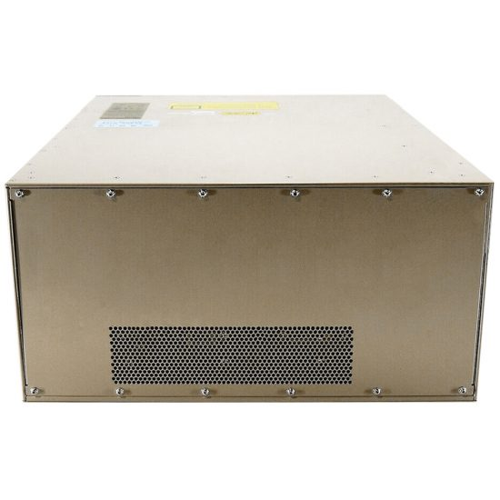 Cisco Catalyst 6880-X-Chassis (Standard Tables) # C1-C6880-X-LE