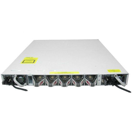 Catalyst 9500 16-port 10Gig switch, Essentials # C9500-16X-E