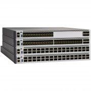 2 x C9500-48Y4C, 8 x QSFP-40G-SR-BD # C9500-48Y4C-A-BUN