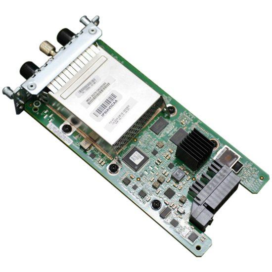 4G LTE NIM for LATAM and APAC # NIM-4G-LTE-LA