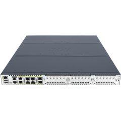 Cisco ISR 4431 Sec bundle w/SEC license# ISR4431-SEC/K9