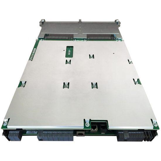 80G Modular Linecard, Packet Transport Optimized # A9K-MOD80-TR