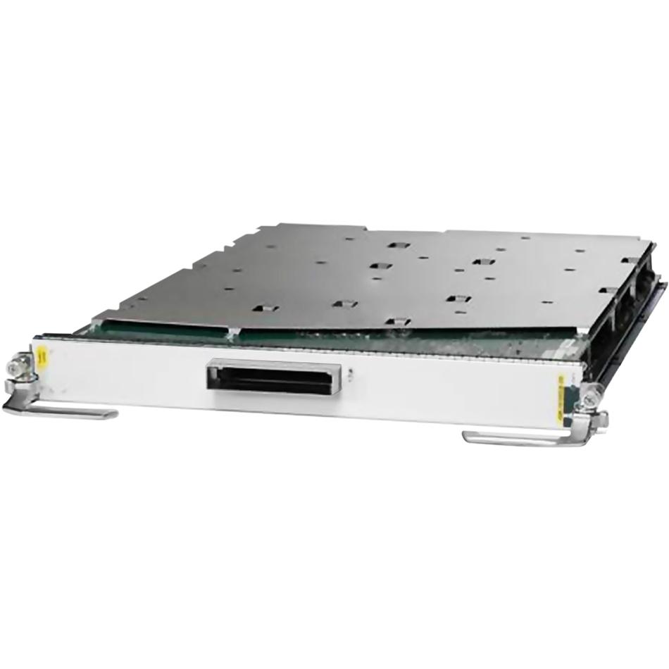 ASR 9000 1-port 100GE, Packet Transport Optimized LC # A9K-1X100GE-TR