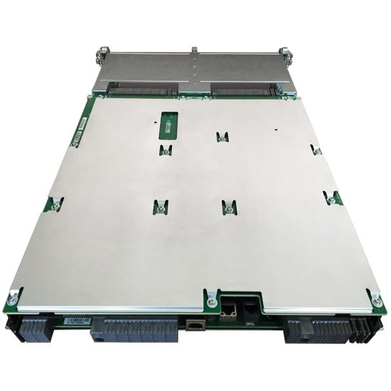 160G Modular Linecard, Service Edge Optimized # A9K-MOD160-SE