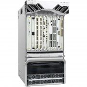 ASR-9010 Chassis # ASR-9010-SYS