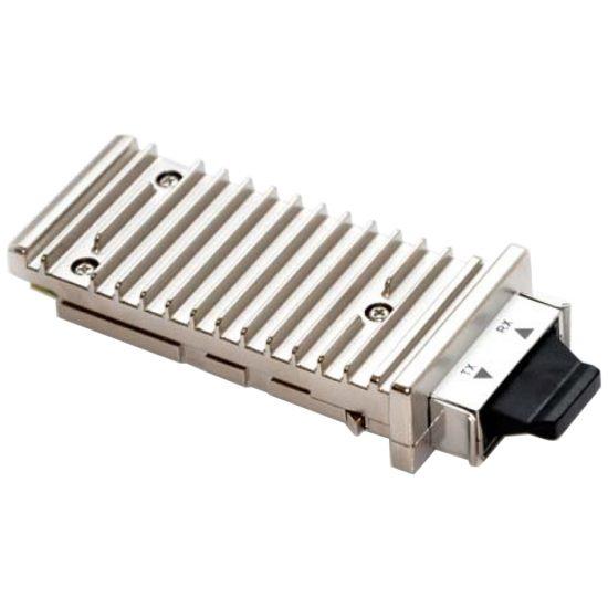 10GBASE-ZR X2 Module # X2-10GB-ZR
