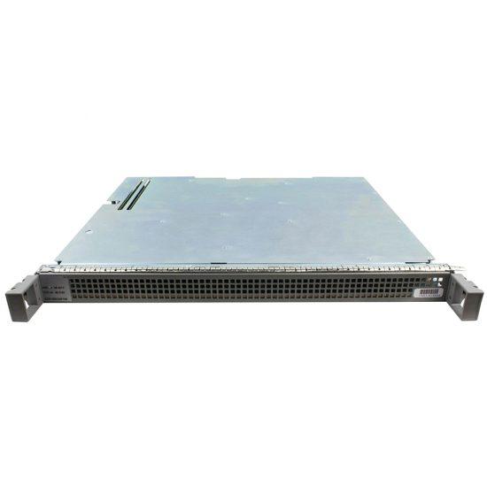 Cisco ASR1000 Embedded Services Processor, 100G # ASR1000-ESP100