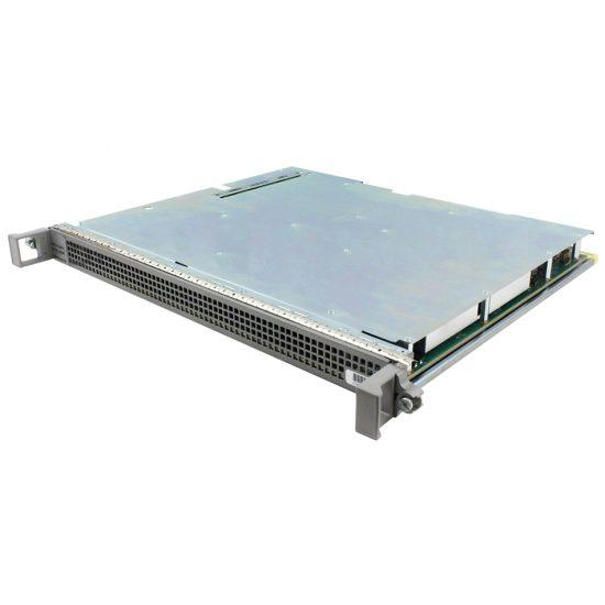 Cisco ASR1000 Embedded Services Processor, 200G # ASR1000-ESP200