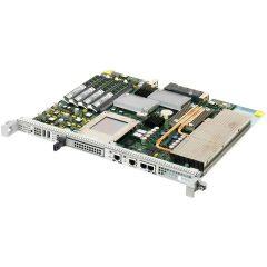 Cisco ASR1000 Route Processor 2, 8GB DRAM # ASR1000-RP2