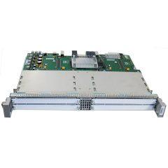 Cisco ASR1000 SPA Interface Processor 40 # ASR1000-SIP40