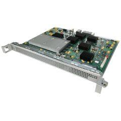 ASR1000 6 port 10 GE Line Card # ASR1000-6TGE
