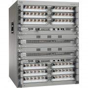 Cisco ASR1013 Chassis, Redundant P/S # ASR1013