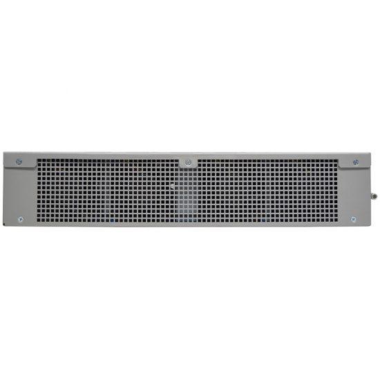 Cisco ASR1002-HX System,4x10GE+4x1GE, 2xP/S, optional crypto # ASR1002-HX