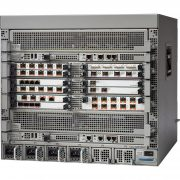 Cisco ASR1009-X Chassis # ASR1009-X