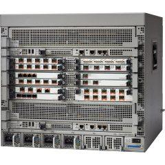 Cisco ASR1009-X Chassis # ASR1009-X