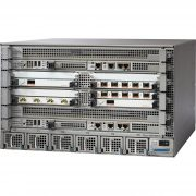 Cisco ASR1006-X Chassis # ASR1006-X