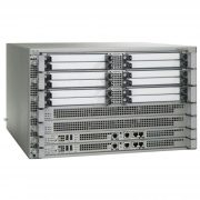 Cisco ASR1006 Chassis, Dual P/S # ASR1006