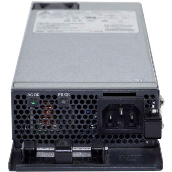 250W AC Config 2 Power Supply # PWR-C2-250WAC