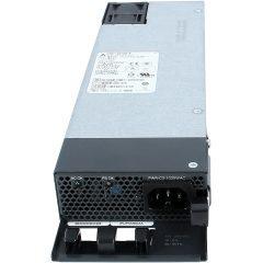 1025W AC Config 2 Power Supply # PWR-C2-1025WAC