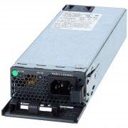 350W AC Config 1 Power Supply # PWR-C1-350WAC