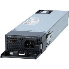 Catalyst 3K-X 1100W AC Power Supply # C3KX-PWR-1100WAC