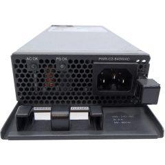 640W AC Config 2 Power Supply # PWR-C2-640WAC