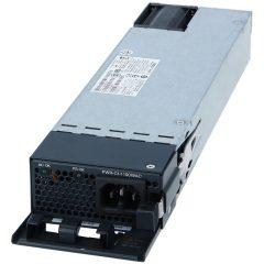 1100W AC Config 1 Power Supply # PWR-C1-1100WAC