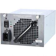 Catalyst 4500 1400W AC Power Supply (Data Only) # PWR-C45-1400AC