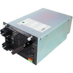 Catalyst 4500 6000W AC dual input Power Supply (Data + PoE) # PWR-C45-6000ACV