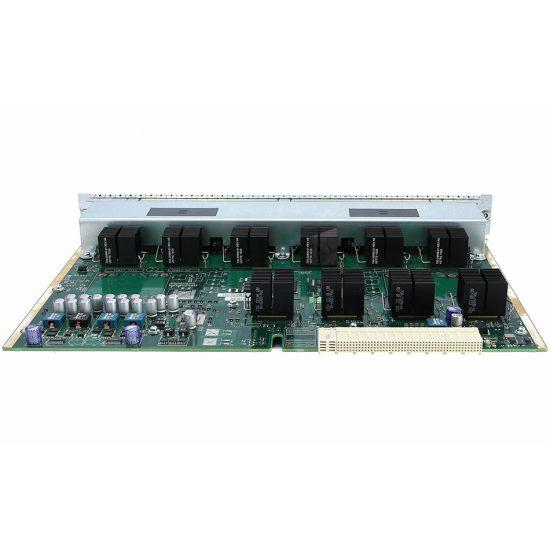 Catalyst 4500 E-Series 48-Port 10/100/1000 (RJ45) # WS-X4648-RJ45-E