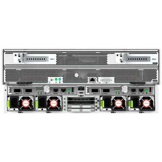 UCS S3260 M5 Svr Node w/IOE Configurable # UCS-S3260-M5SBI-U
